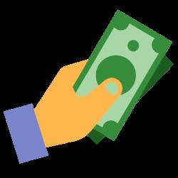 contant betalen online casino