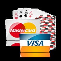 prepaid casino