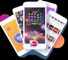 online gokken ideal